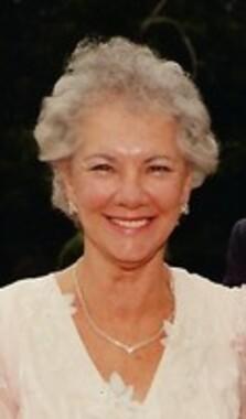 Phyllis M. Chianciola