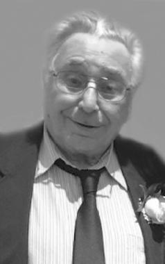 Daniel  Vandenbroere