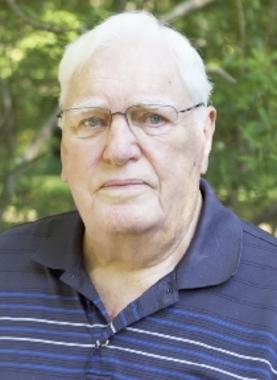 Ira  WAGER