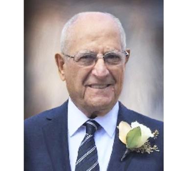 Lorenzo  DE SANTIS