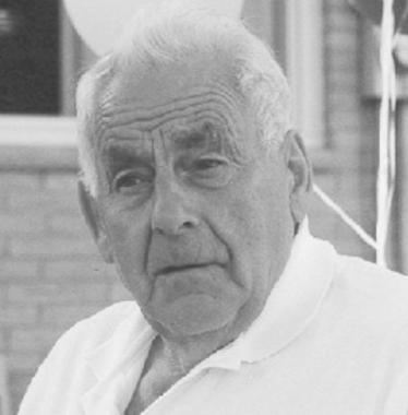 Jerry  KELLIER