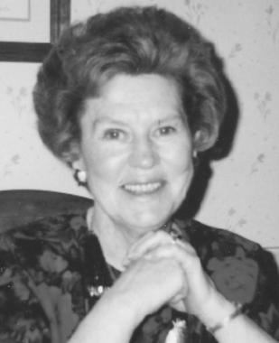 Marcella Horodyski | Obituary | Sarnia Observer