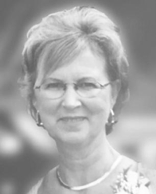 Mary Estelle HARE | Obituary | Sarnia Observer