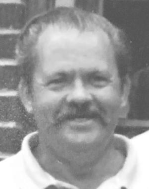 Raymond  Hamilton