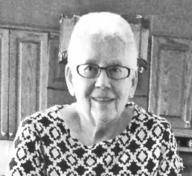 Beatrice  SNEDKER