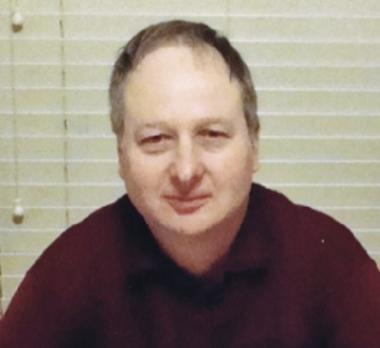 Dwight  Tymchuk