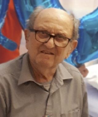 Harold  PFAU