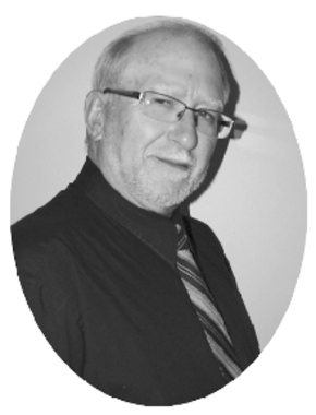 Len  ZWARICH