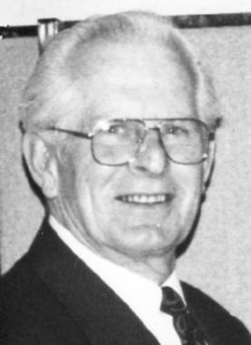 Vic  BALKAM