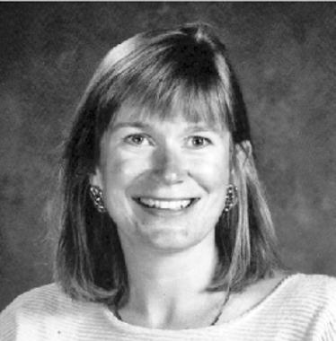 Patricia  SYMTH-LAUZON