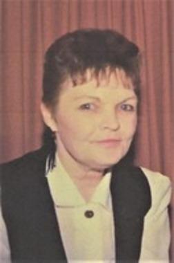Dorothy A. Simon
