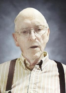 Roger  Hamelin