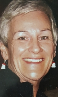 Vivien  Lecomber