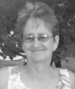 Evelyn Devlugt | Obituary | Sarnia Observer