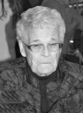 Ellen  Leiske