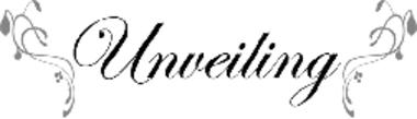 Sol  STERNFELD
