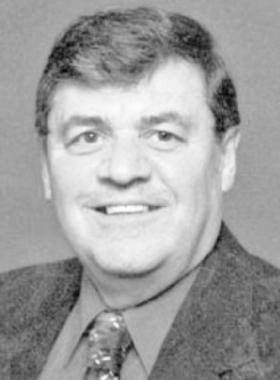 Ernest  BONIN