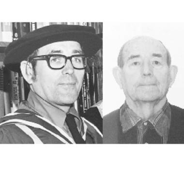 Derek Sida | Obituary | Ottawa Citizen