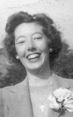 Doris L. Bayliss