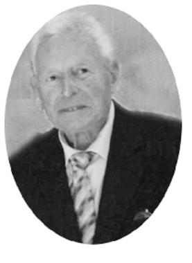 Adolfo  MESSINA