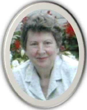 Lois  Gilmer