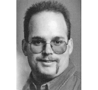 Chad  RHEINDEL