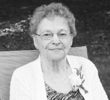 Helen  Bohrson