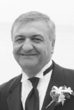 Rocco  PETITTA