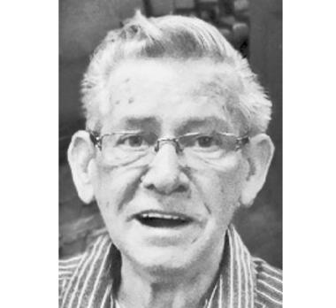 Lloyd  JOHNSTON