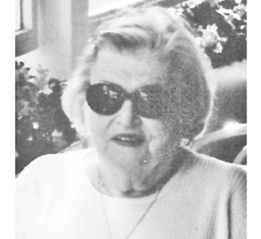 Julia  TARDI