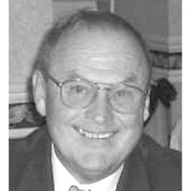 James  FILLATOR