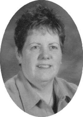 Lynn  Murray