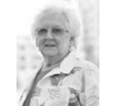 Jessie  McCUBBIN