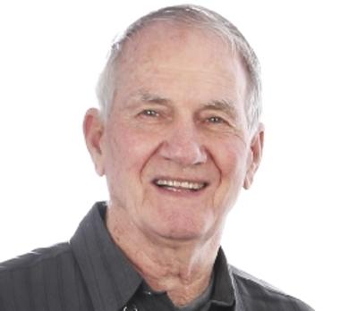 Walter  Hartzell