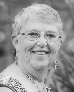 Dorothy  Wynia