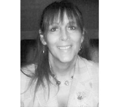 Lisette  Cornellier