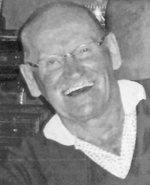 Donald  Stephen