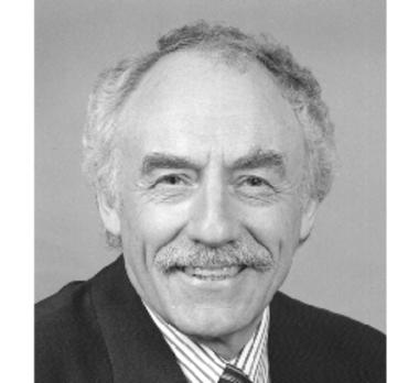 Dennis Edward  PUFAHL