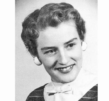 Marilyn  SELINGER