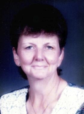 Betty  BART