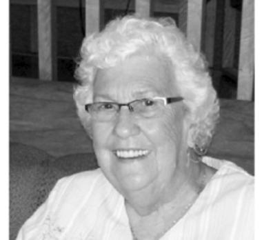 Eleanor  Molleken