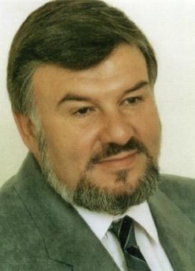 Don  Swayne