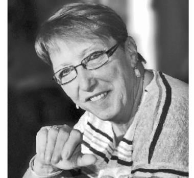 JeanAnn  SCAIFE