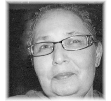 Charlene (Dauphin)  D'ANTONIO