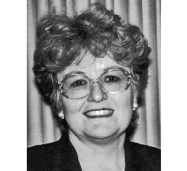 Susan  GAFFAN