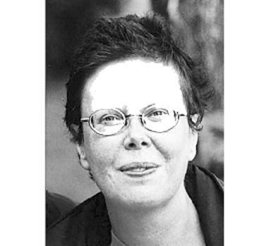 Agnes Yvonne  MACK