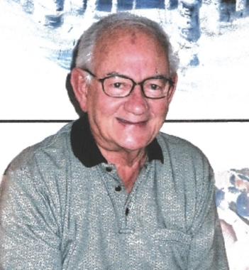 Cyril  BENDER