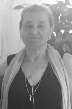 Maria  ROLA
