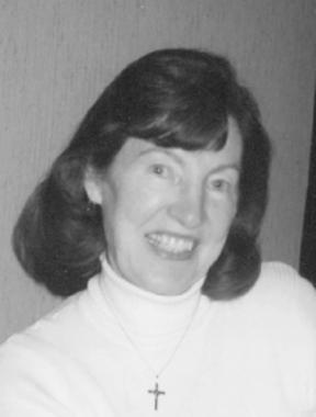 Gerda  MEYER