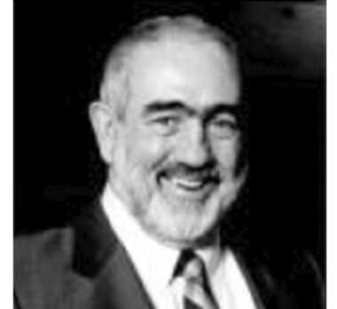 Albert  SAVAGE